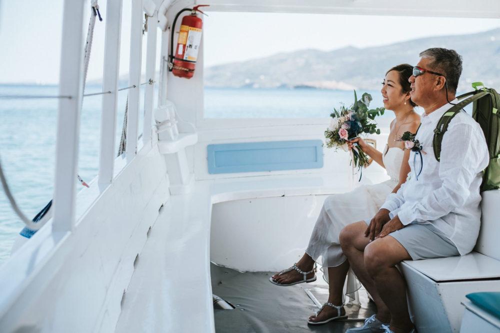 Fotografisi Gamou Wedding Gamos Fotogorafos Dennis&jasmine 021