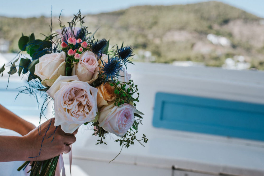 Fotografisi Gamou Wedding Gamos Fotogorafos Dennis&jasmine 024