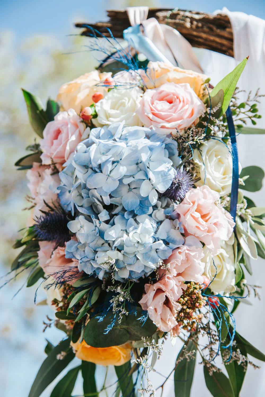 Fotografisi Gamou Wedding Gamos Fotogorafos Dennis&jasmine 028
