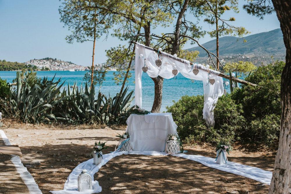 Fotografisi Gamou Wedding Gamos Fotogorafos Dennis&jasmine 029
