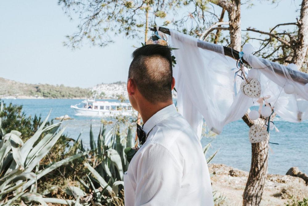 Fotografisi Gamou Wedding Gamos Fotogorafos Dennis&jasmine 032