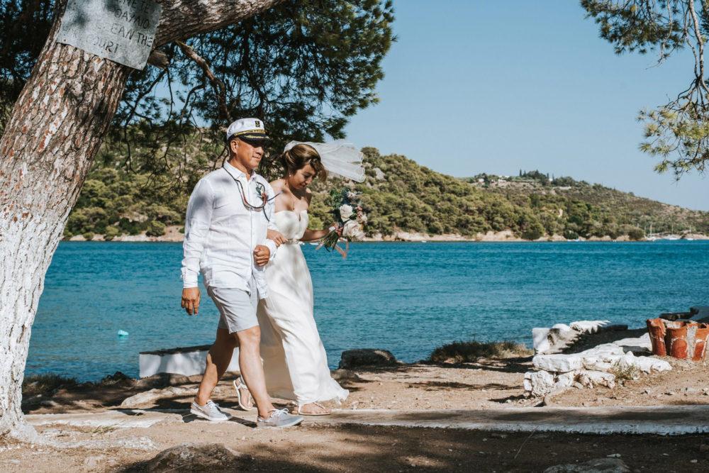 Fotografisi Gamou Wedding Gamos Fotogorafos Dennis&jasmine 033