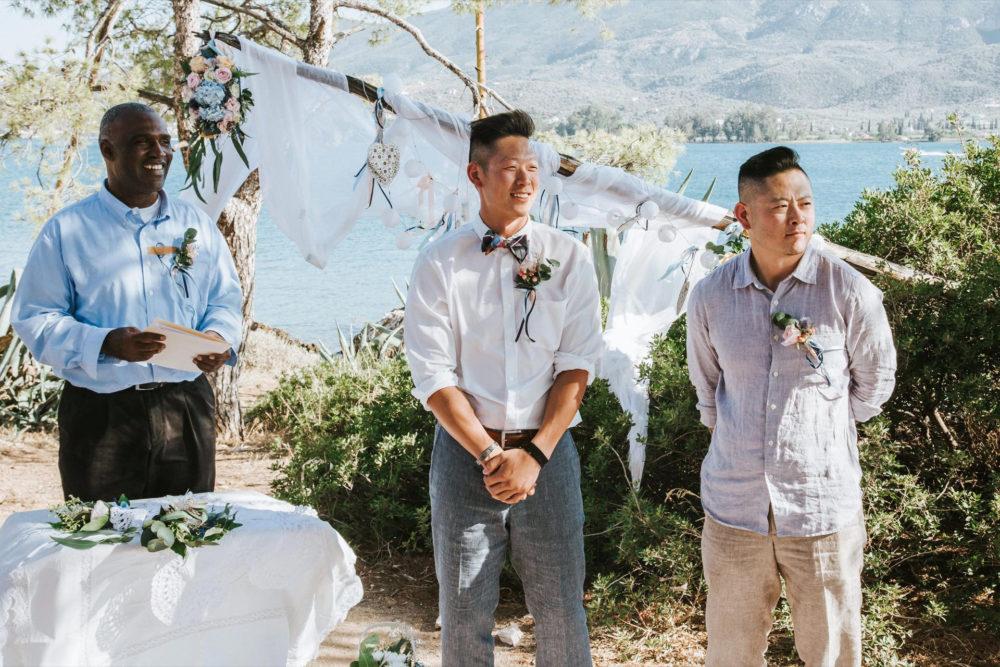 Fotografisi Gamou Wedding Gamos Fotogorafos Dennis&jasmine 035