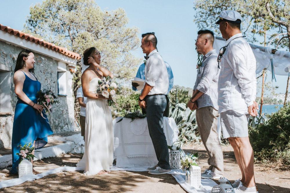 Fotografisi Gamou Wedding Gamos Fotogorafos Dennis&jasmine 036