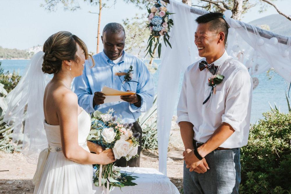 Fotografisi Gamou Wedding Gamos Fotogorafos Dennis&jasmine 040