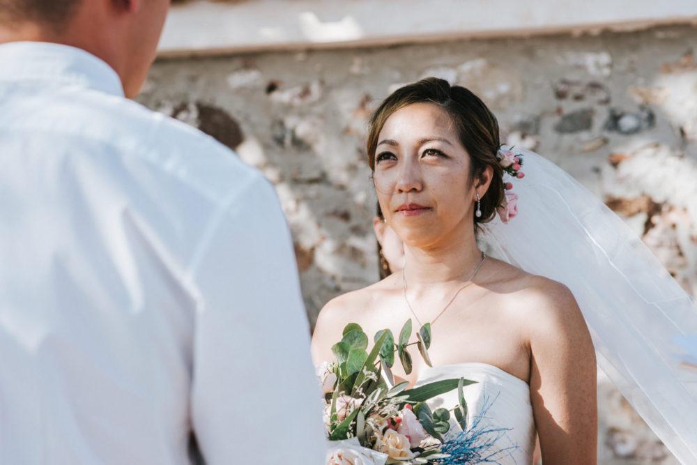 Fotografisi Gamou Wedding Gamos Fotogorafos Dennis&jasmine 042