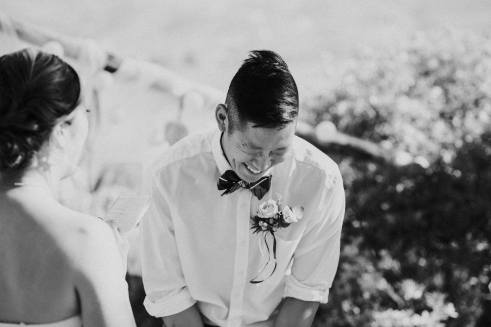 Fotografisi Gamou Wedding Gamos Fotogorafos Dennis&jasmine 044