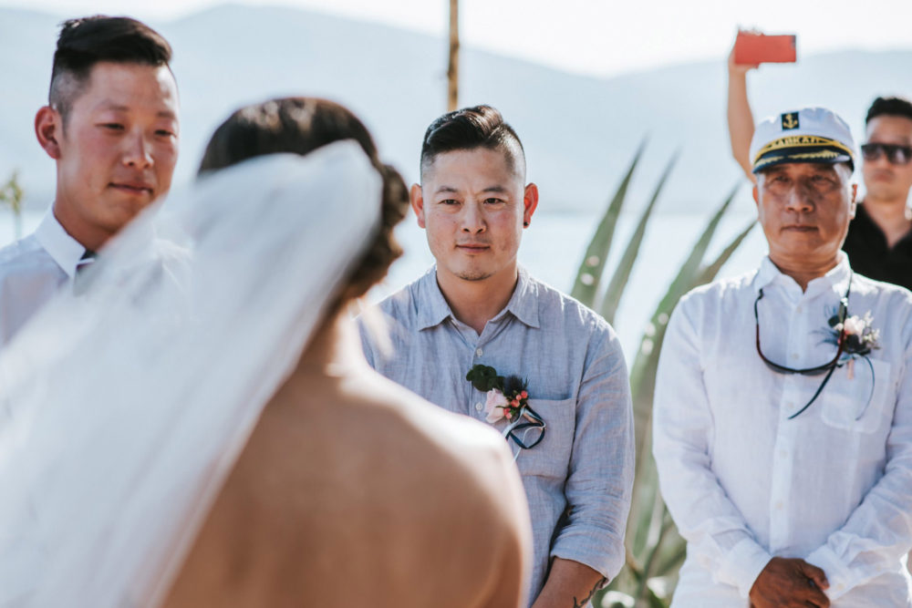 Fotografisi Gamou Wedding Gamos Fotogorafos Dennis&jasmine 045