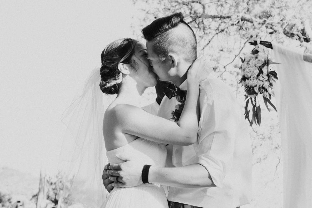 Fotografisi Gamou Wedding Gamos Fotogorafos Dennis&jasmine 049