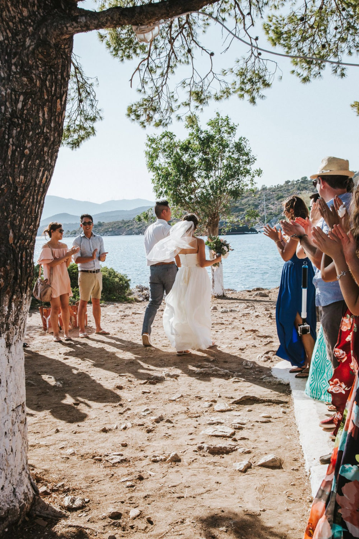 Fotografisi Gamou Wedding Gamos Fotogorafos Dennis&jasmine 050