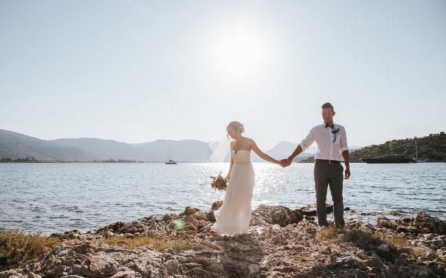 Fotografisi Gamou Wedding Gamos Fotogorafos Dennis&jasmine 054