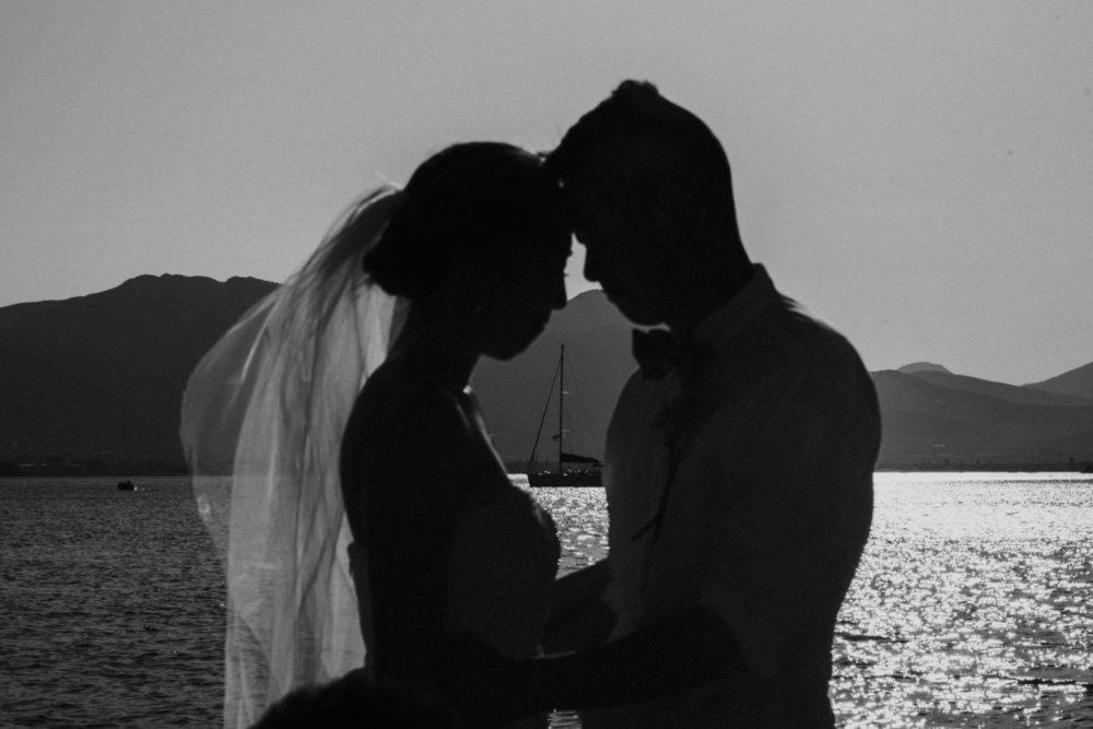 Fotografisi Gamou Wedding Gamos Fotogorafos Dennis&jasmine 055