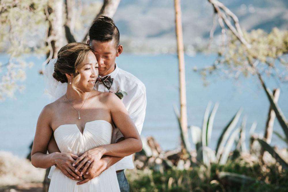 Fotografisi Gamou Wedding Gamos Fotogorafos Dennis&jasmine 056