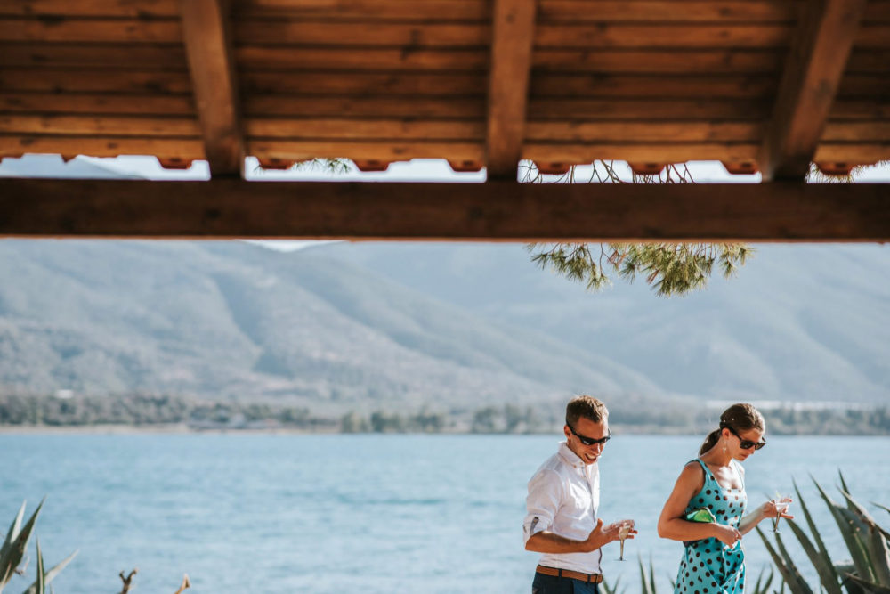 Fotografisi Gamou Wedding Gamos Fotogorafos Dennis&jasmine 057