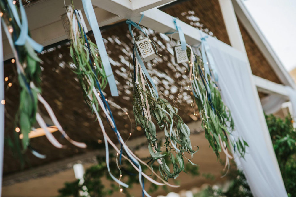 Fotografisi Gamou Wedding Gamos Fotogorafos Dennis&jasmine 059