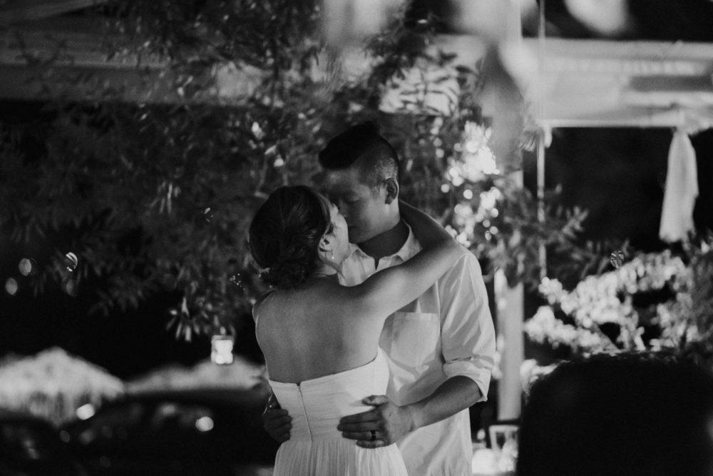 Fotografisi Gamou Wedding Gamos Fotogorafos Dennis&jasmine 066
