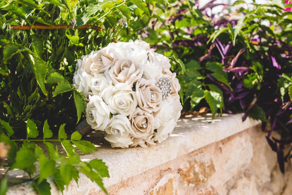 Fotografisi Gamou Wedding Gamos Fotografos Barry&stephanie 017