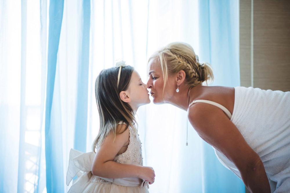 Fotografisi Gamou Wedding Gamos Fotografos Barry&stephanie 018