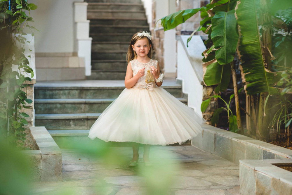 Fotografisi Gamou Wedding Gamos Fotografos Barry&stephanie 019