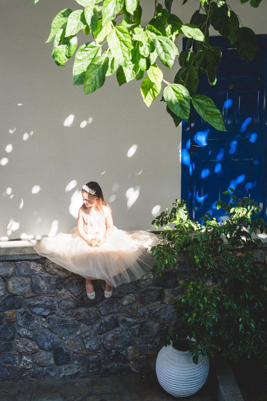 Fotografisi Gamou Wedding Gamos Fotografos Barry&stephanie 020