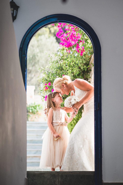 Fotografisi Gamou Wedding Gamos Fotografos Barry&stephanie 023