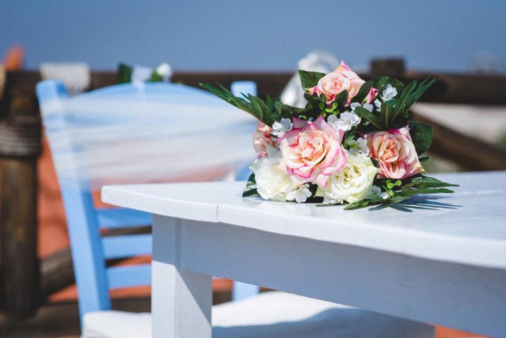 Fotografisi Gamou Wedding Gamos Fotografos Barry&stephanie 028