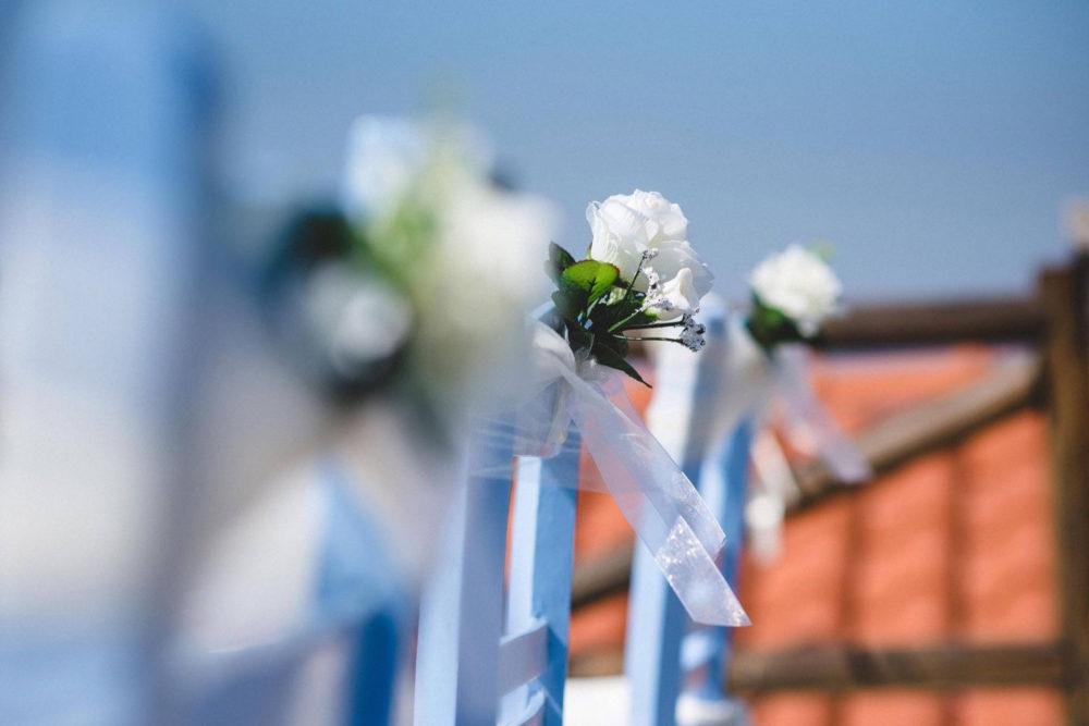 Fotografisi Gamou Wedding Gamos Fotografos Barry&stephanie 029