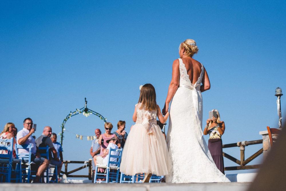Fotografisi Gamou Wedding Gamos Fotografos Barry&stephanie 031