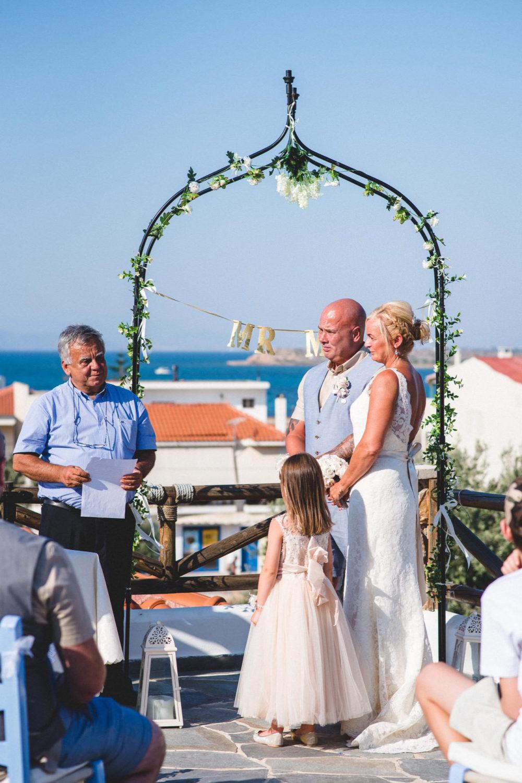 Fotografisi Gamou Wedding Gamos Fotografos Barry&stephanie 032