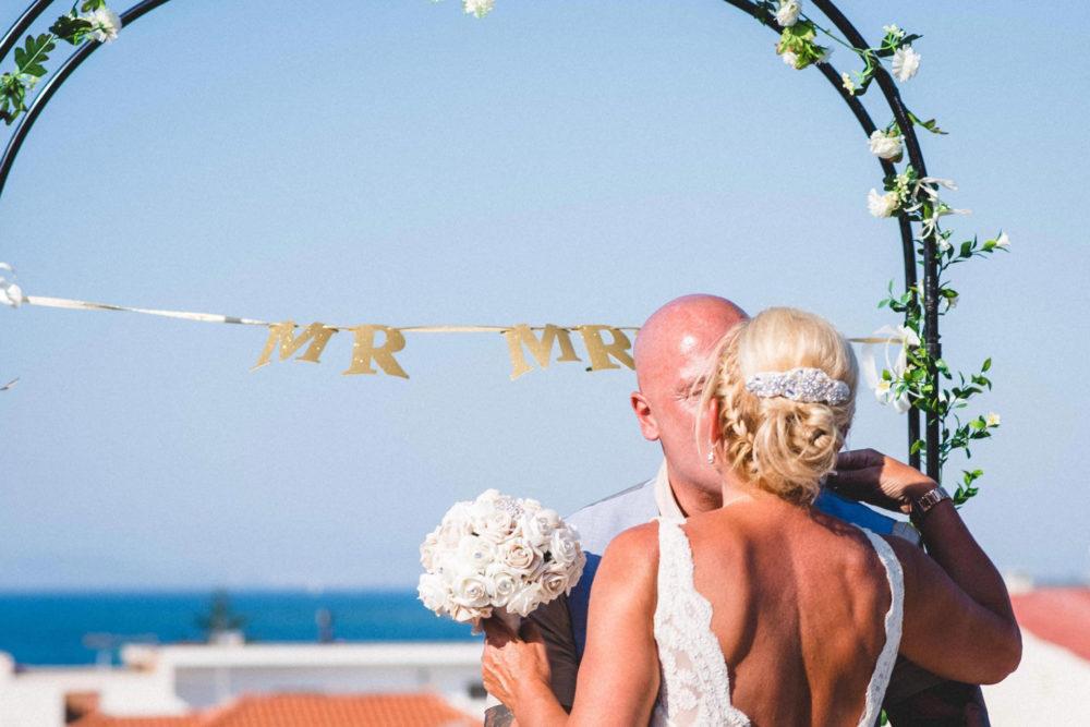 Fotografisi Gamou Wedding Gamos Fotografos Barry&stephanie 033