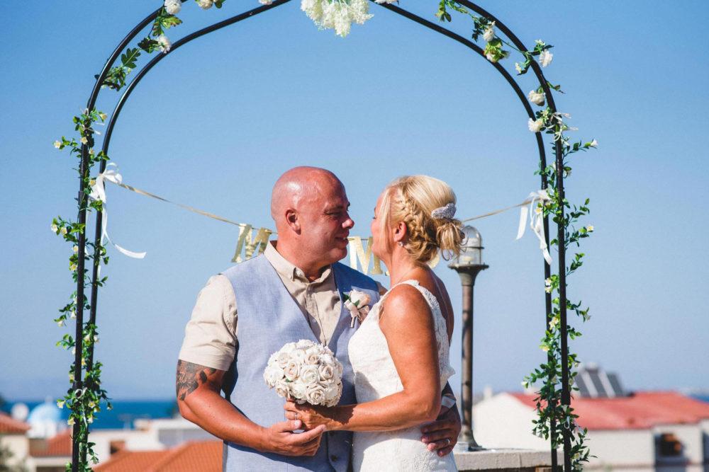 Fotografisi Gamou Wedding Gamos Fotografos Barry&stephanie 034