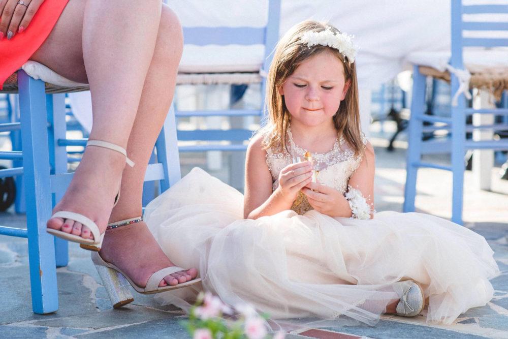Fotografisi Gamou Wedding Gamos Fotografos Barry&stephanie 035