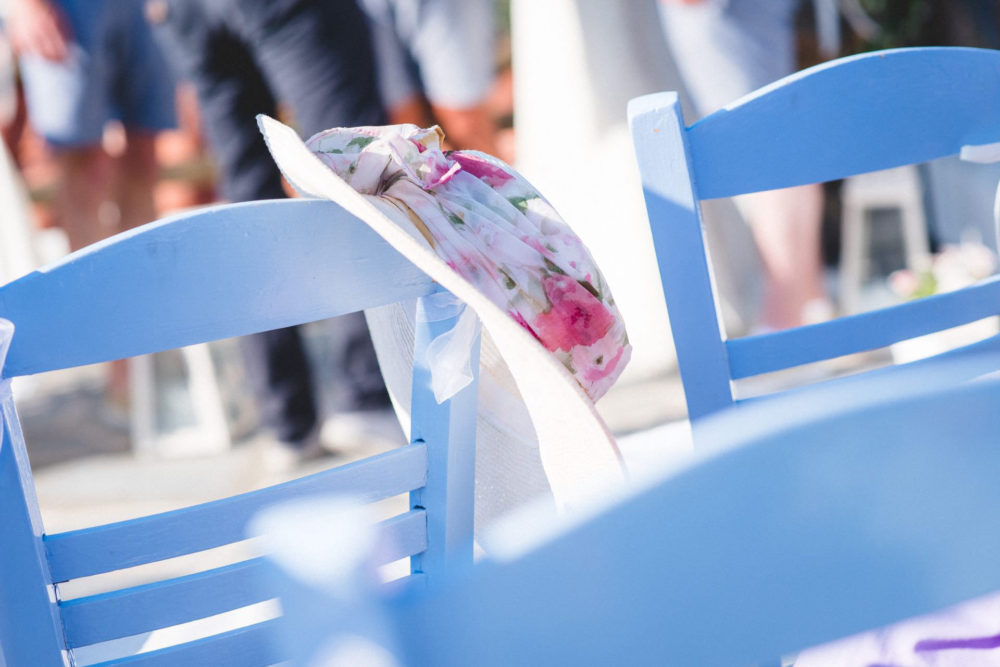 Fotografisi Gamou Wedding Gamos Fotografos Barry&stephanie 036
