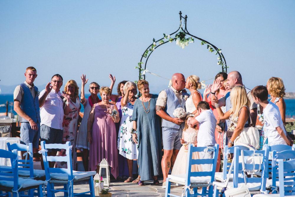 Fotografisi Gamou Wedding Gamos Fotografos Barry&stephanie 037