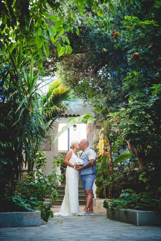 Fotografisi Gamou Wedding Gamos Fotografos Barry&stephanie 038