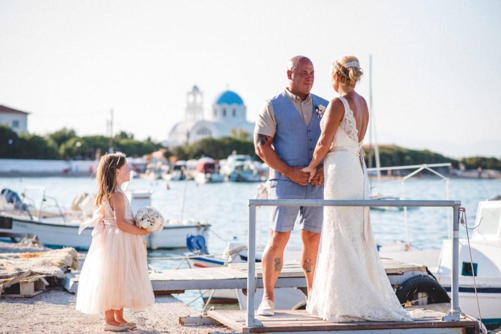 Fotografisi Gamou Wedding Gamos Fotografos Barry&stephanie 039