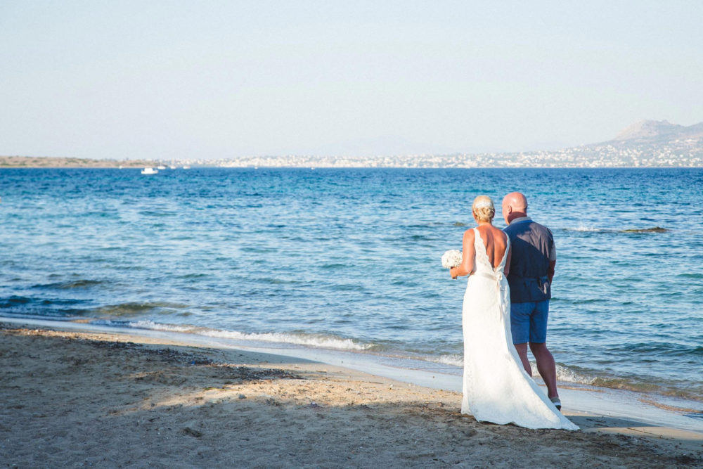 Fotografisi Gamou Wedding Gamos Fotografos Barry&stephanie 040