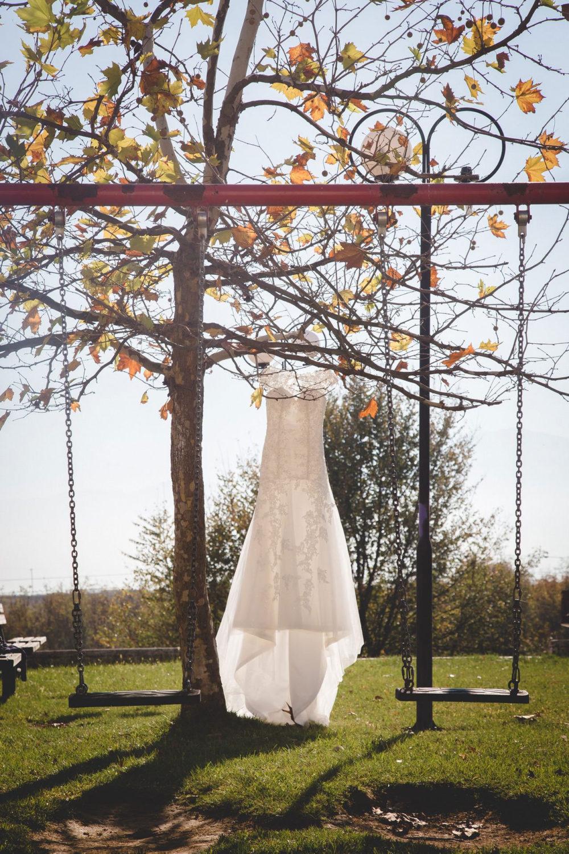 Fotografisi Gamou Wedding Gamos Fotografos Giannis&despina 002