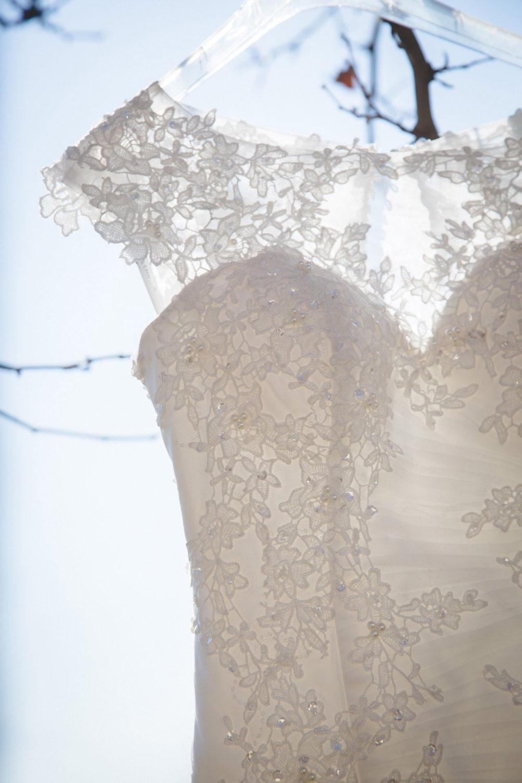 Fotografisi Gamou Wedding Gamos Fotografos Giannis&despina 003