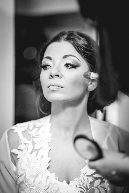 Fotografisi Gamou Wedding Gamos Fotografos Giannis&despina 006