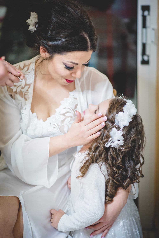 Fotografisi Gamou Wedding Gamos Fotografos Giannis&despina 008