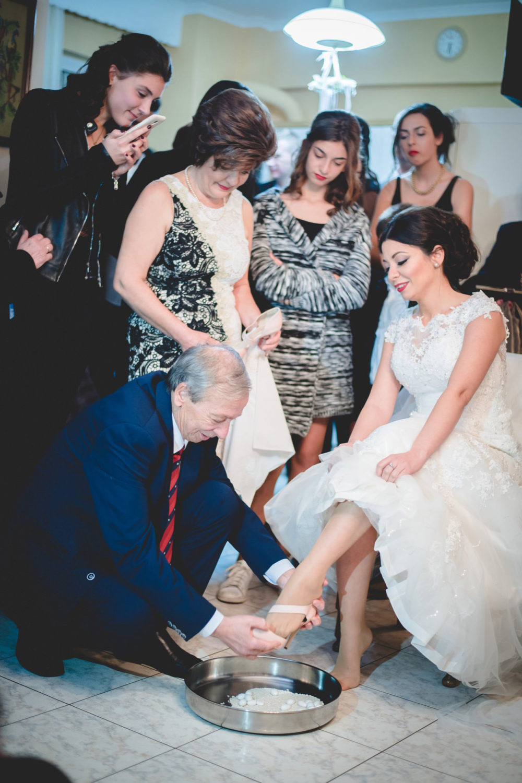 Fotografisi Gamou Wedding Gamos Fotografos Giannis&despina 010