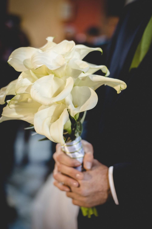 Fotografisi Gamou Wedding Gamos Fotografos Giannis&despina 011