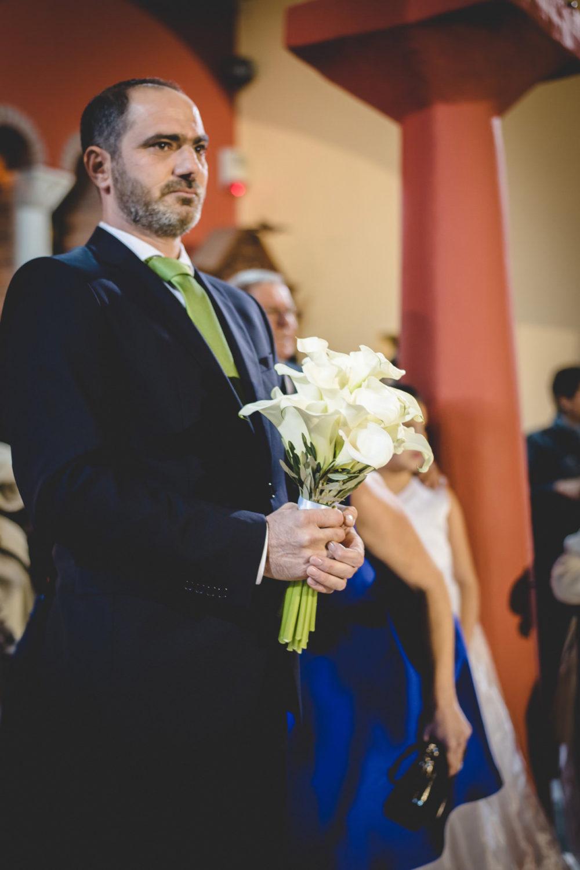 Fotografisi Gamou Wedding Gamos Fotografos Giannis&despina 012