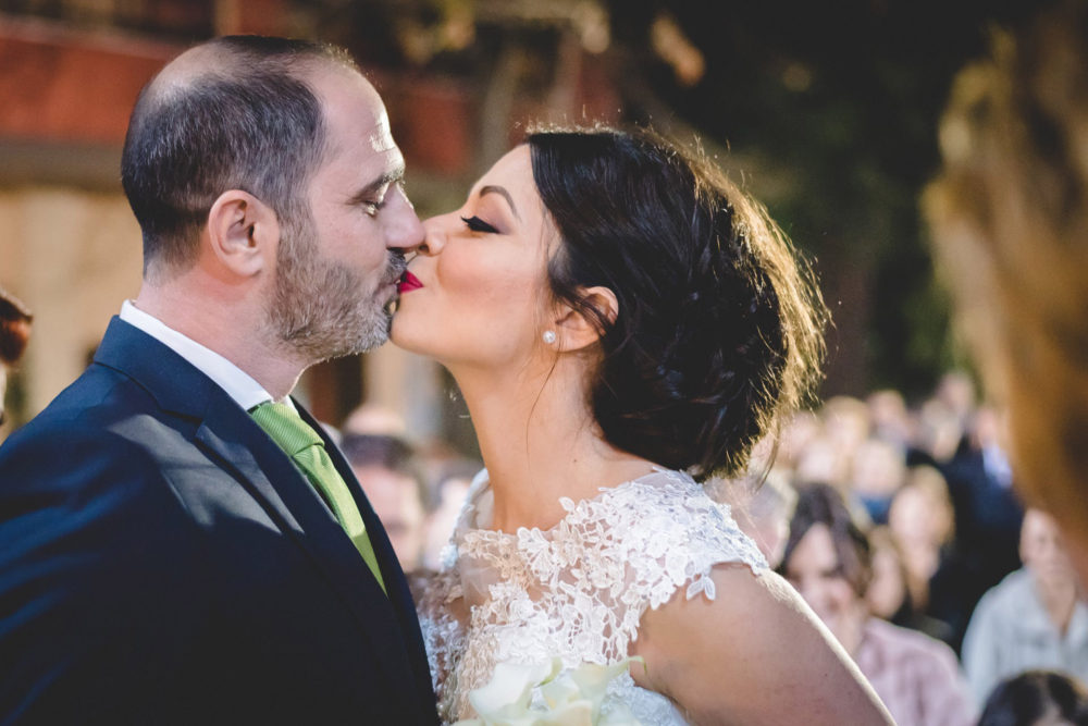 Fotografisi Gamou Wedding Gamos Fotografos Giannis&despina 014