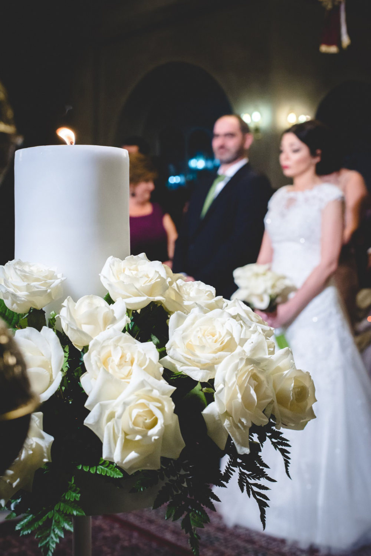 Fotografisi Gamou Wedding Gamos Fotografos Giannis&despina 015