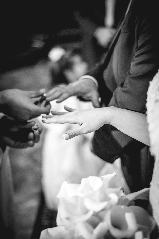 Fotografisi Gamou Wedding Gamos Fotografos Giannis&despina 016