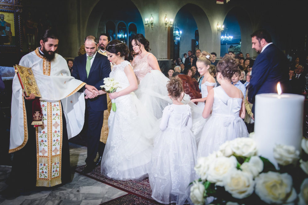 Fotografisi Gamou Wedding Gamos Fotografos Giannis&despina 017