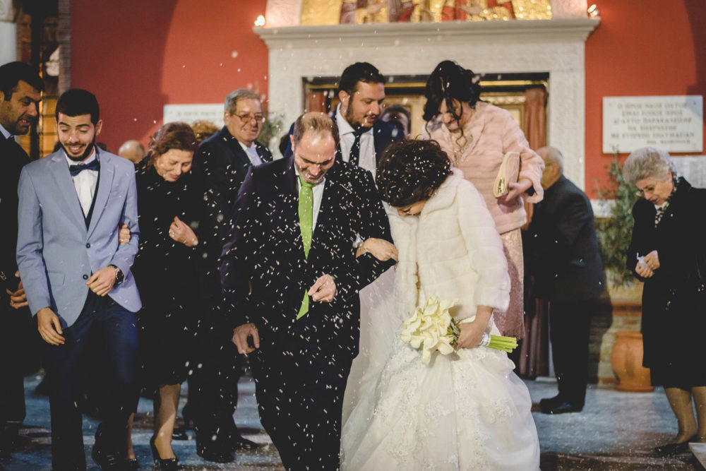 Fotografisi Gamou Wedding Gamos Fotografos Giannis&despina 018