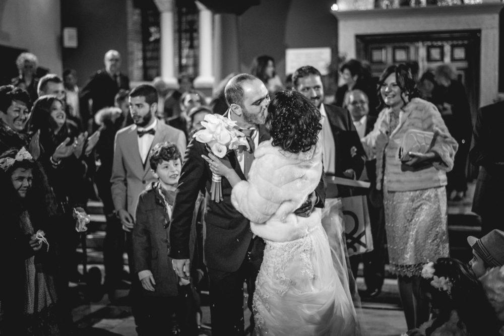Fotografisi Gamou Wedding Gamos Fotografos Giannis&despina 019